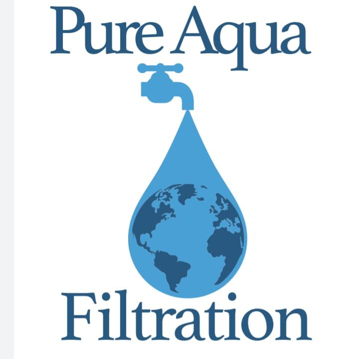 Pure Aqua Filtration