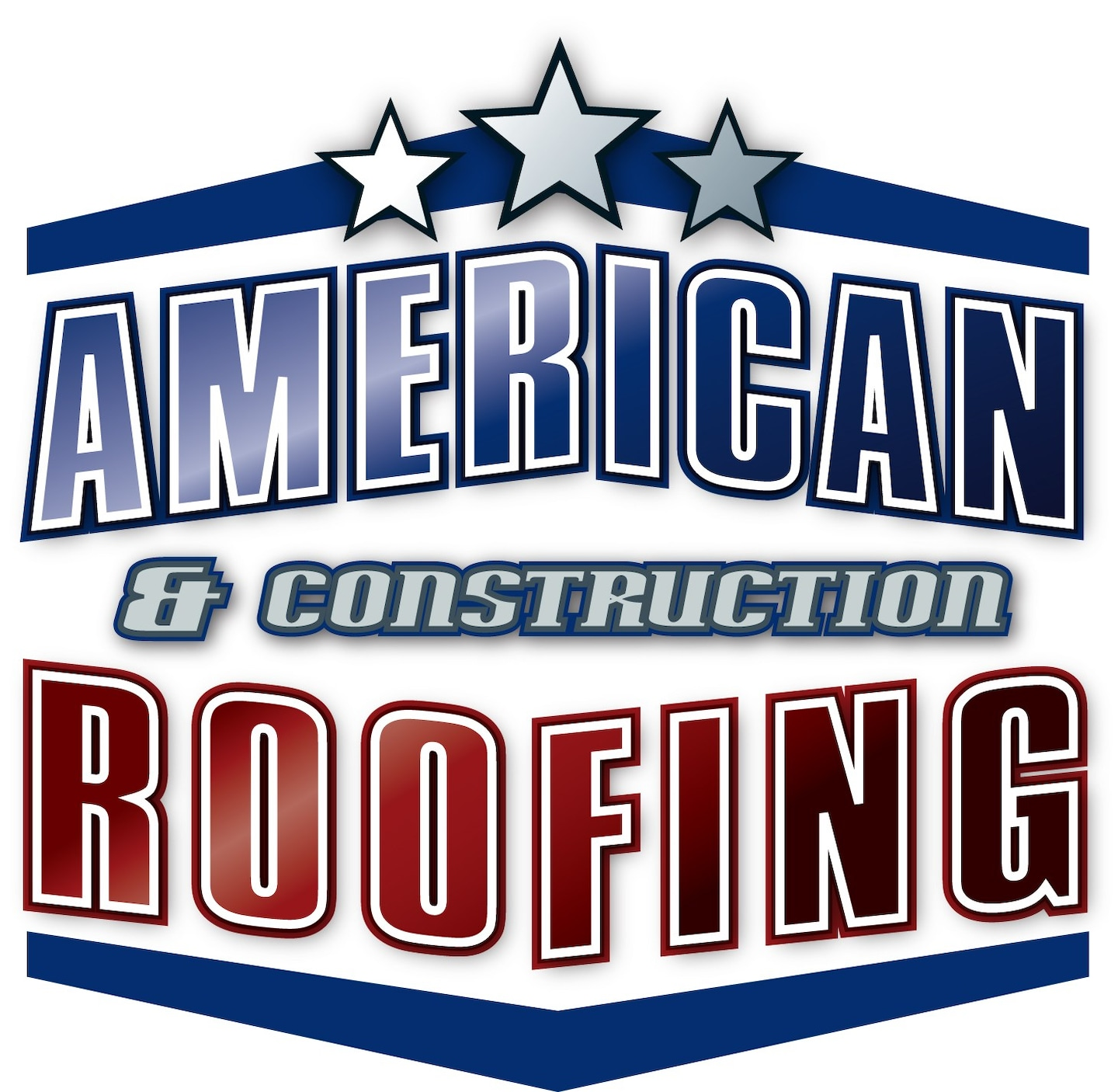 American Roofing & Construction