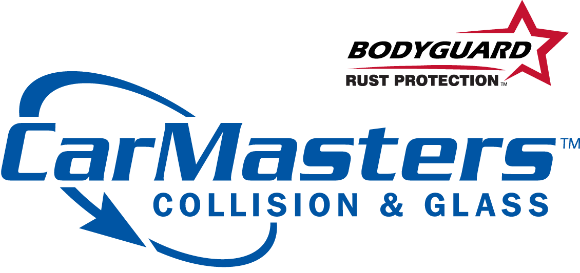 CarMasters Collision & Glass