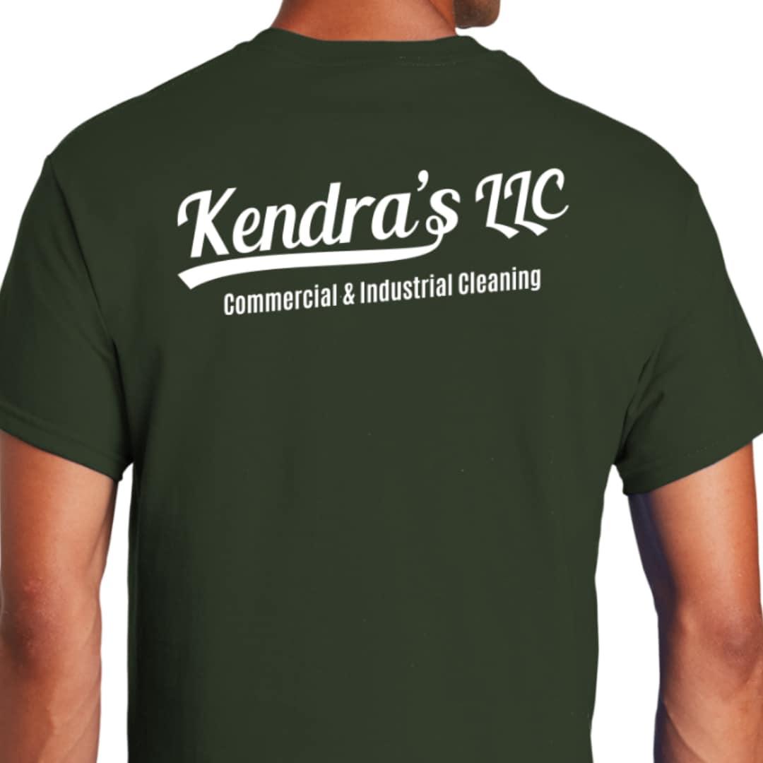 Kendra's LLC