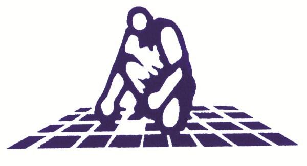 KC Tile Restoration Inc