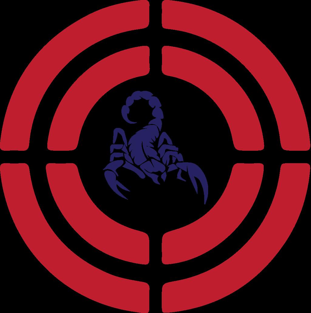 Patriotic Pest Control