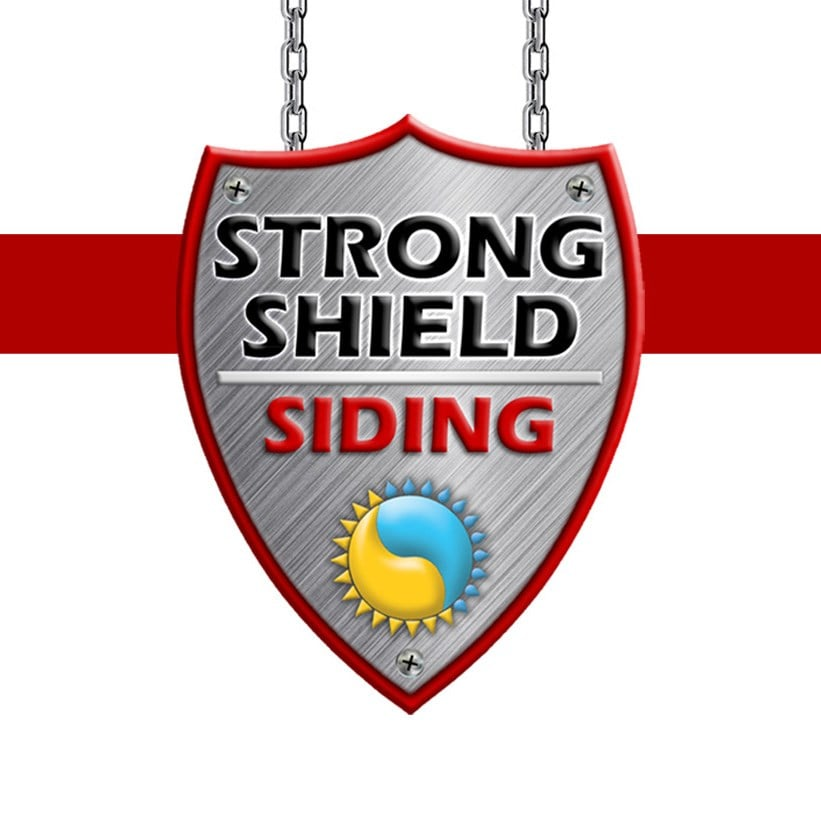 Strong Shield Siding LLC