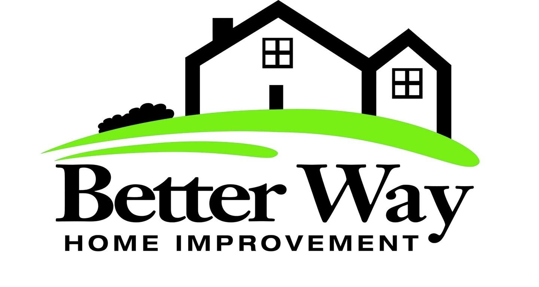 Better Way Home Improvement