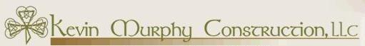 Kevin Murphy Construction LLC