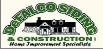 DeFalco Siding and Construction