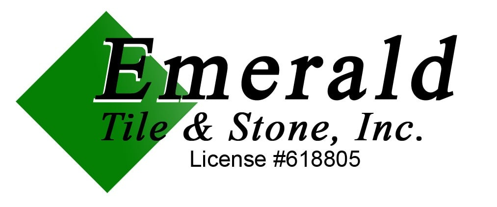 Emerald Tile and Stone, Inc.