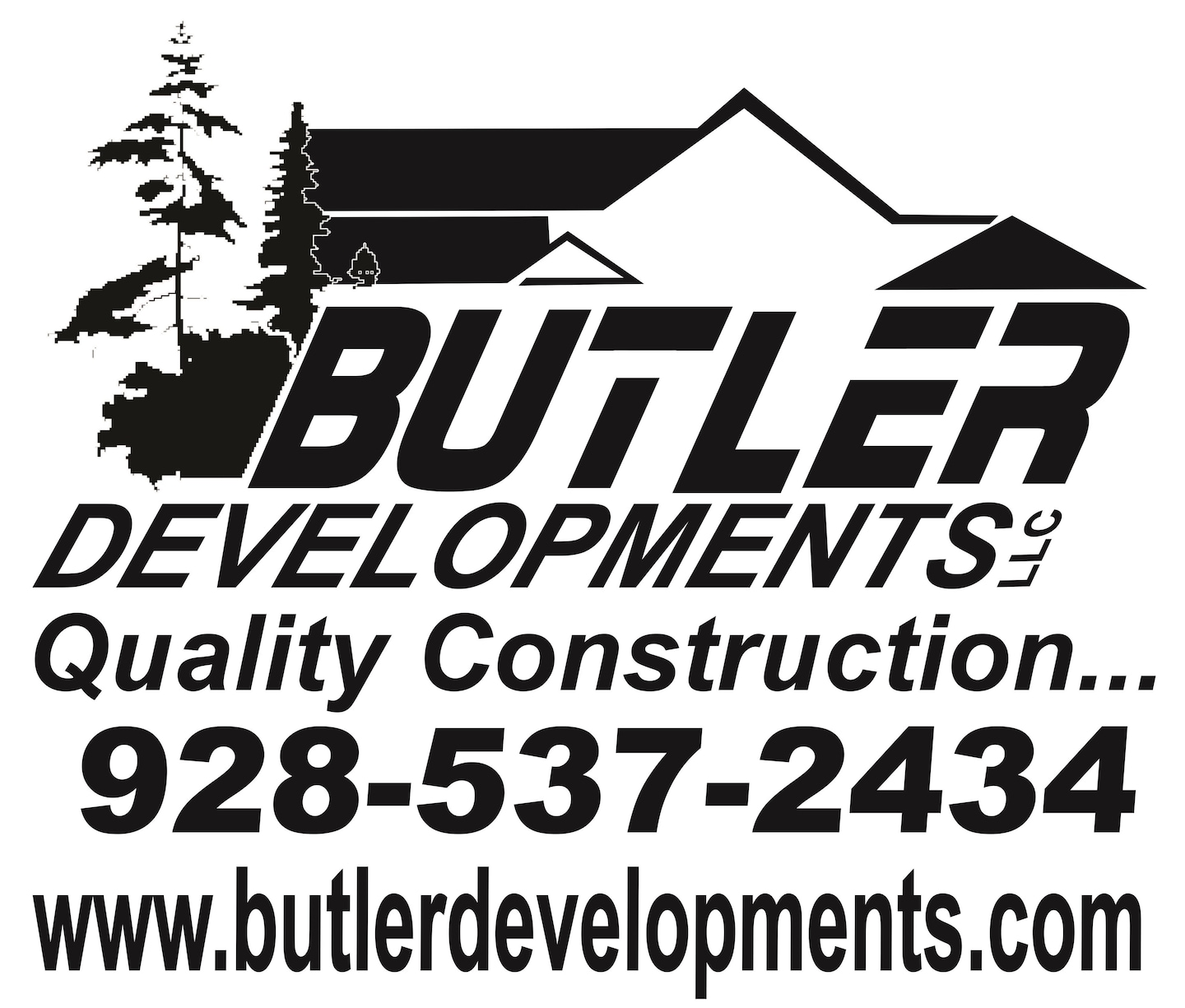 Butler Developments, LLC