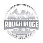 Rough Ridge Construction