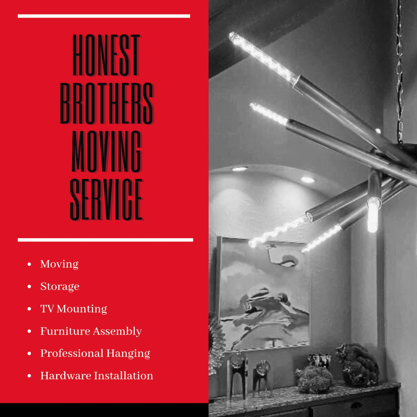 top 3 best home theater installers in midland tx angie s list angie s list