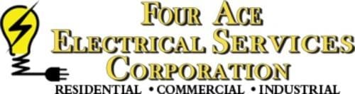 Four Ace Electrical Services Corp