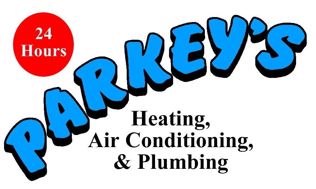 Parkey's Heating Plumbing & Air Conditioning