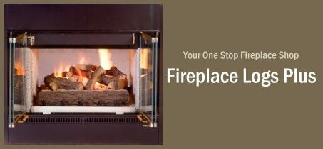 Mark's Fireplaces Plus
