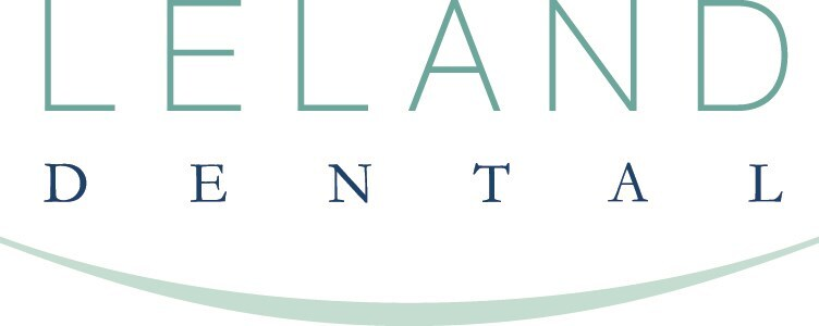 Leland Dental