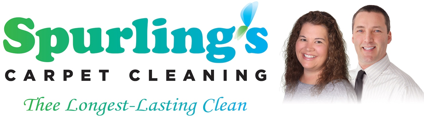 Spurling's Carpet Cleaning