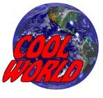COOL WORLD INC