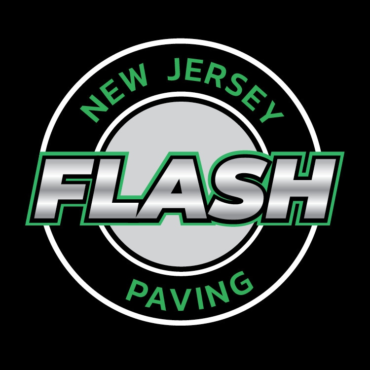 Flash Paving LLC