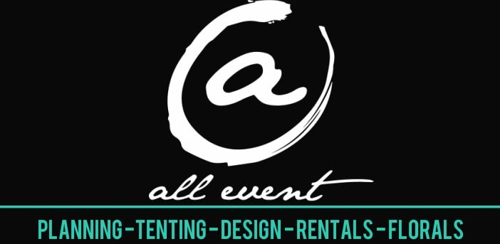 All Event Rental and Design