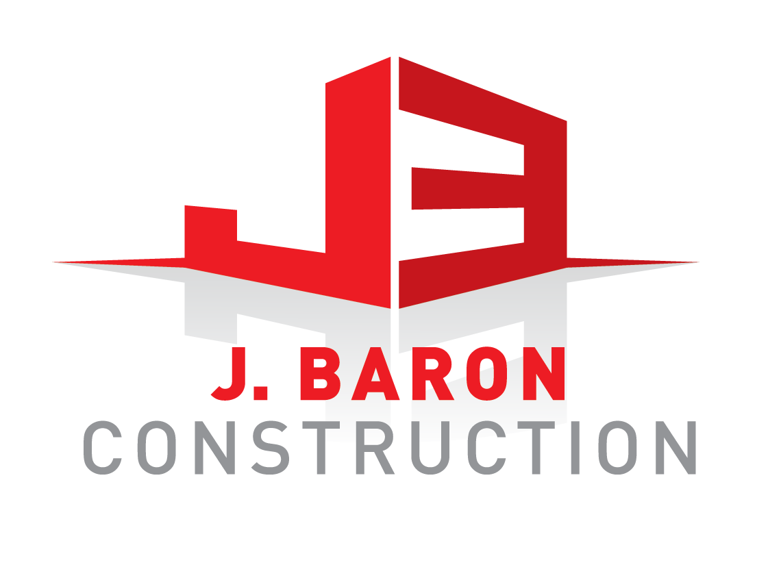 J. Baron Construction