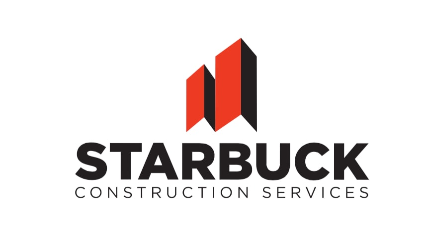 Starbuck Painting & Home Services