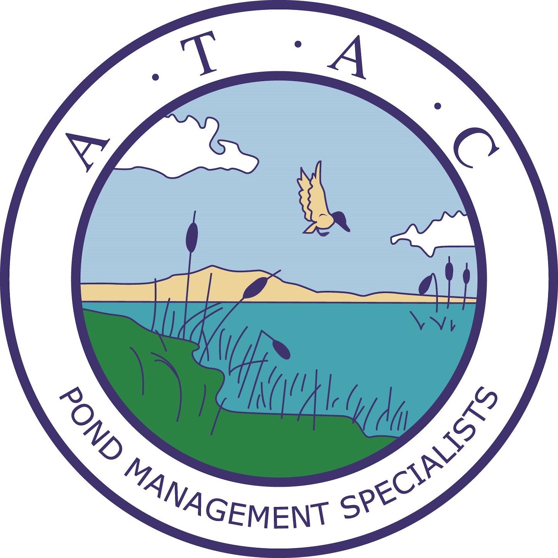 ADVANCED TECHNICAL AQUATIC CONTROL LLC
