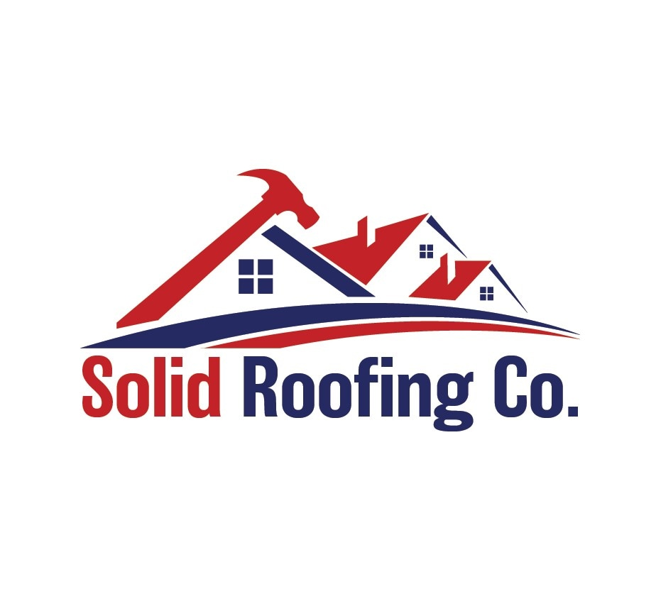 Solid Roofing Co