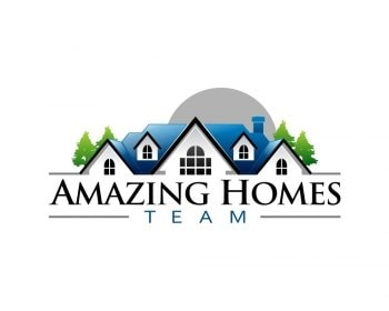 The Amazing Homes Team - Keller Williams Realty