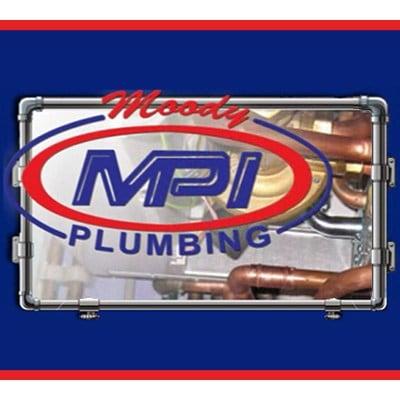 Moody Plumbing MPI