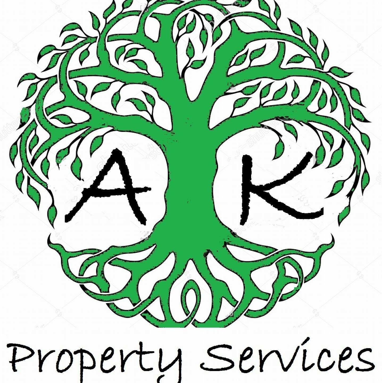 AK Property Services