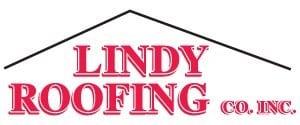 Lindy Roofing Co Inc