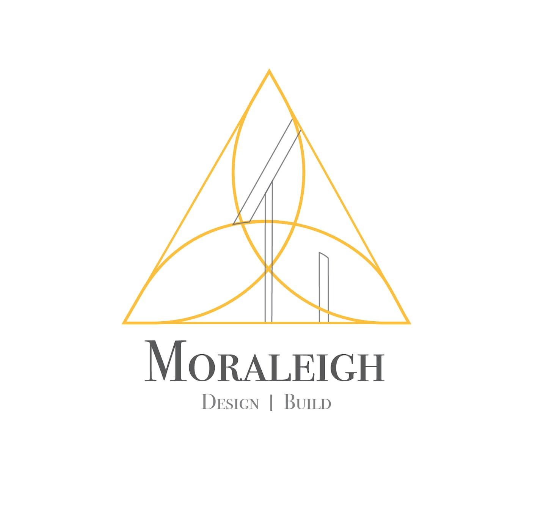 Moraleigh Design Build, LLC