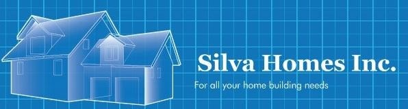 Silva Homes Inc Reviews Spring Hill Fl Angie S List