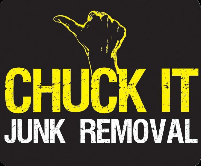 Chuck It Junk Removal, LLC