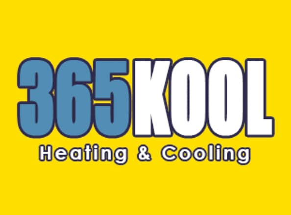 365 Kool Inc.