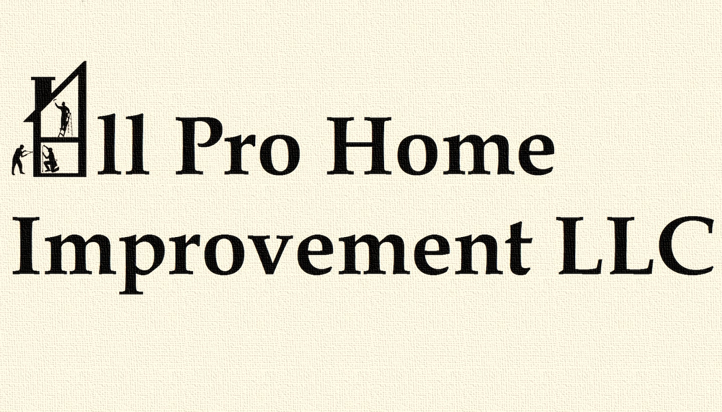 All Pro Home Improvement Llc Reviews Jacksonville Fl