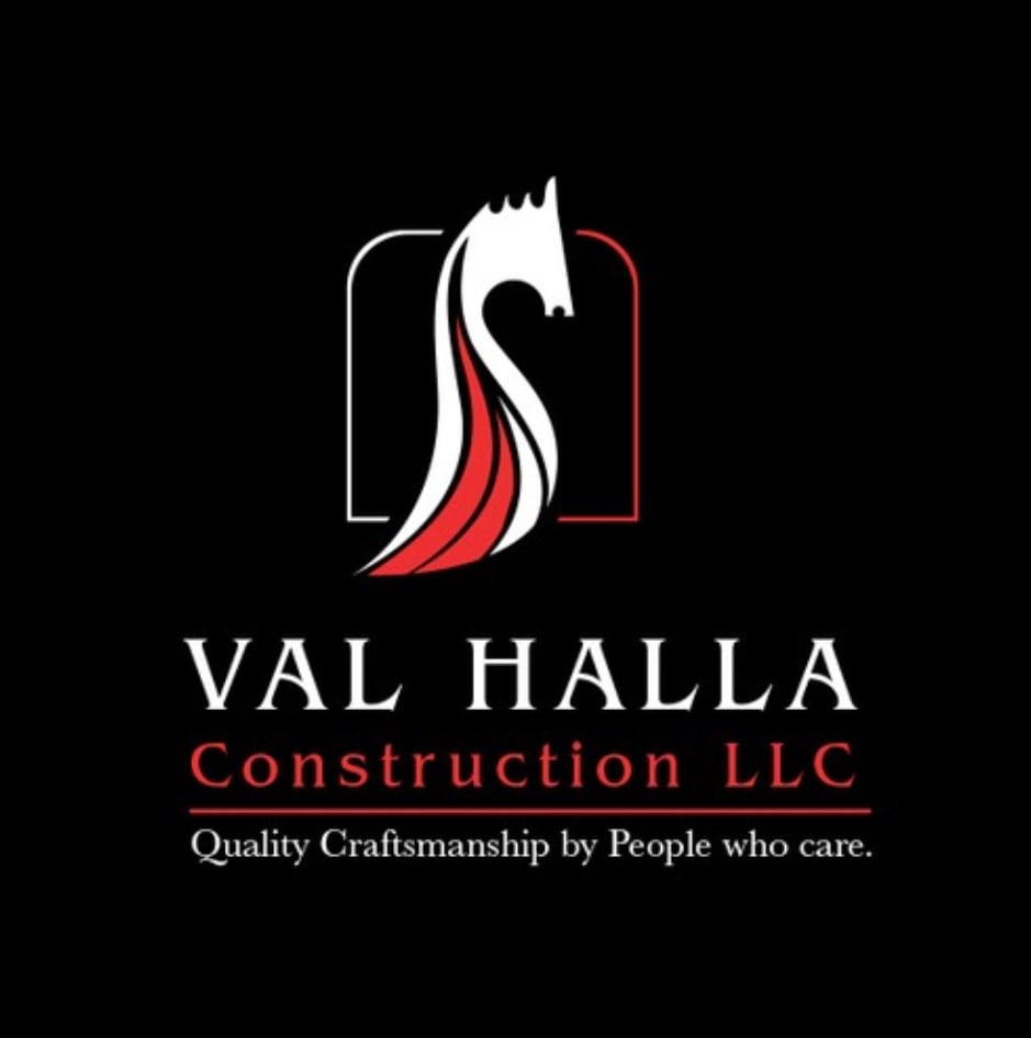 Val Halla Construction LLC