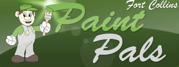 Paint Pals LLC