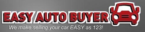 Easy Auto Buyer