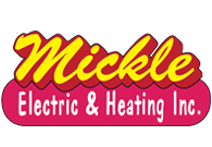 Mickle Electric & Heating Inc