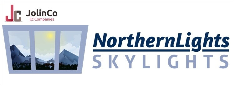 Small Job Specialist DBA Northern Lights Skylights