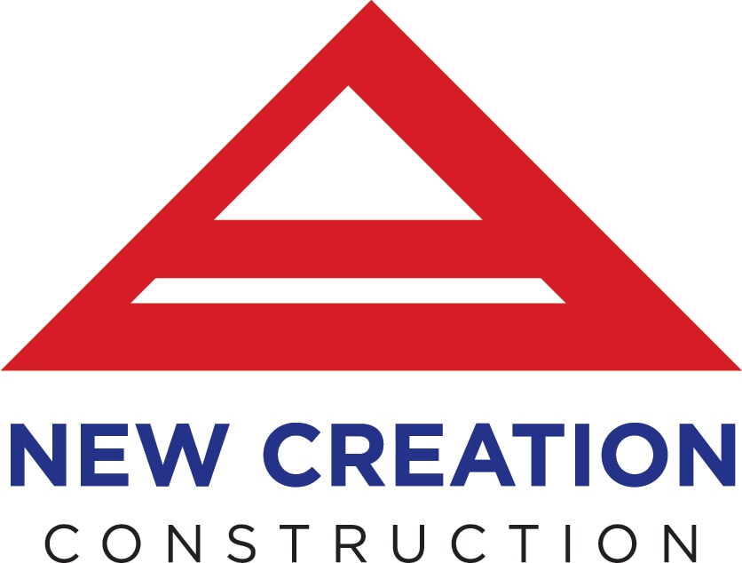 New Creation Construction LLC
