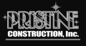 Pristine Construction Inc