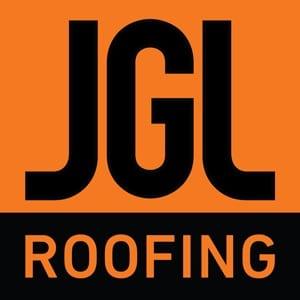 JGL Roofing