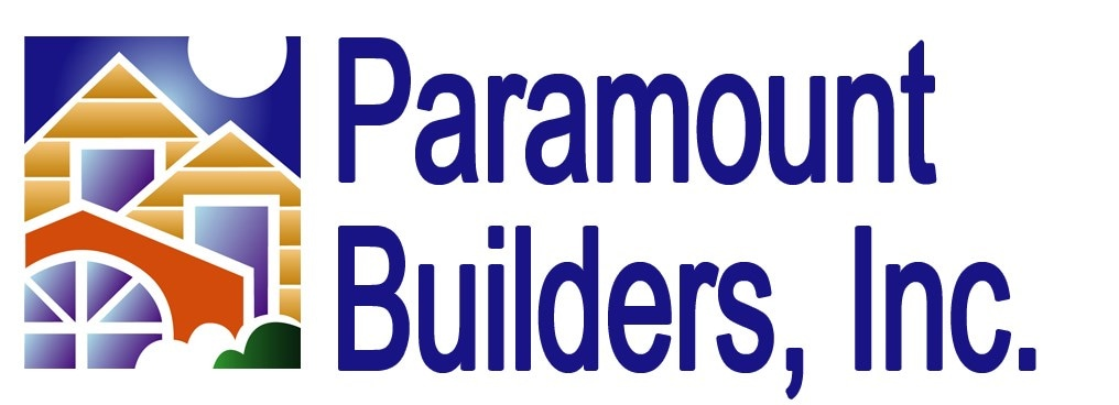 Paramount Builders Inc