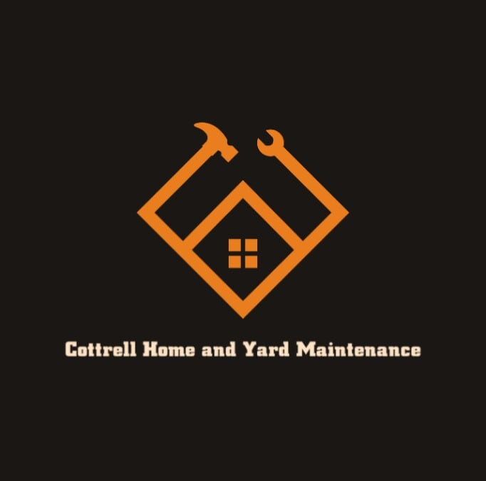 Cottrell Home and Yard Maintenance