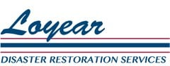 Loyear Disaster Restoration Services LLC