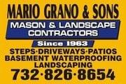 Mario Grano & Sons