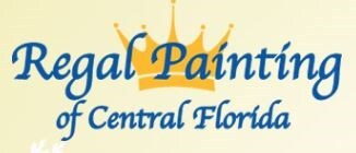 Regal Painting of Central Florida LLC