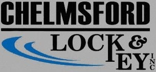 Chelmsford Lock & Key Inc