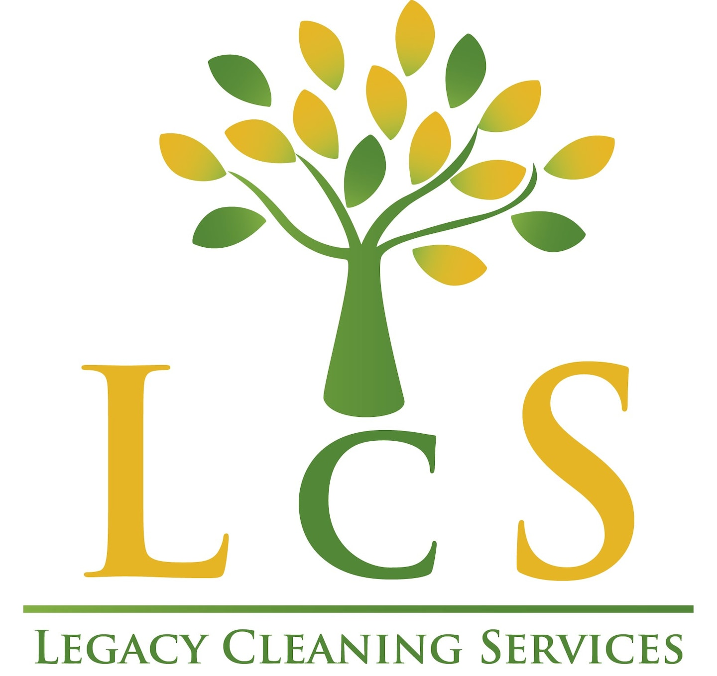Legacy Cleaning Services,Inc.
